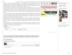 Te re_'o tupuna .cl_ _La voz de los ancestros_ de Isla de Pascua ahora está en Internet _ El Martutino_Page_2